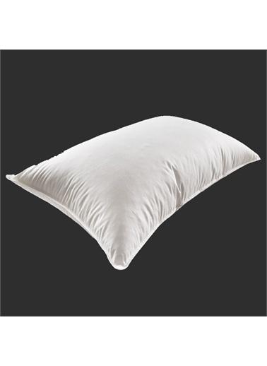 İdaş Idaş Eco Deluxe Yastık Renkli